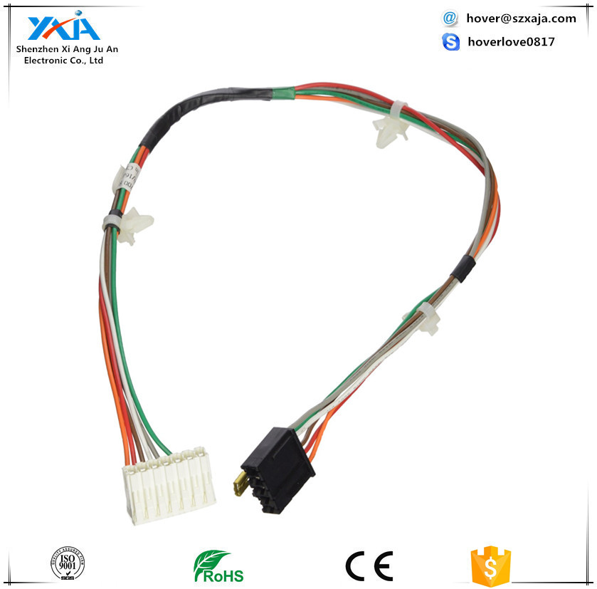 automotive wire harness tester wire harness tester, wire harness tester suppliers and manufacturers