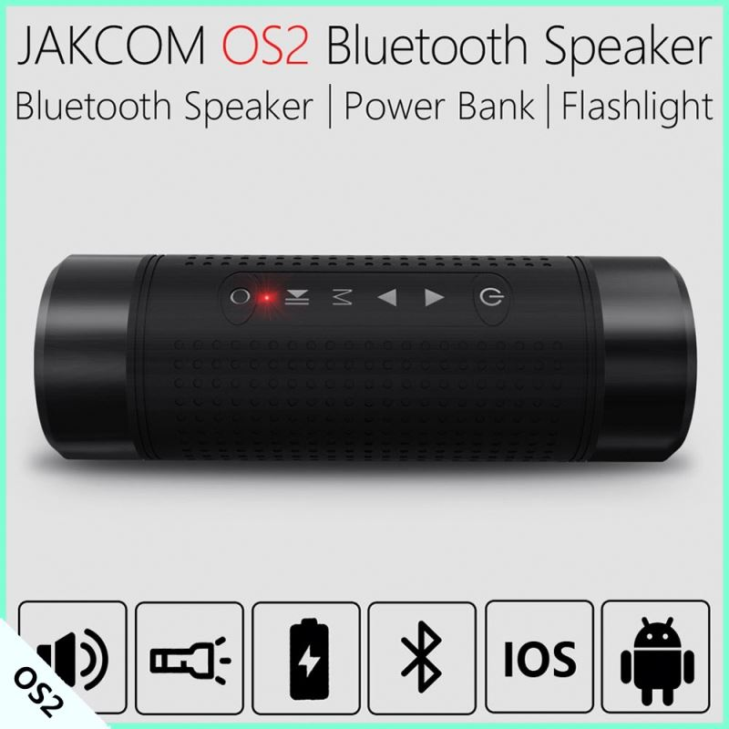 Jakcom Os2 Outdoor Bluetooth Speaker New Product Of Other Batteries Like Battery Pull Tabs Car Battery Mth800