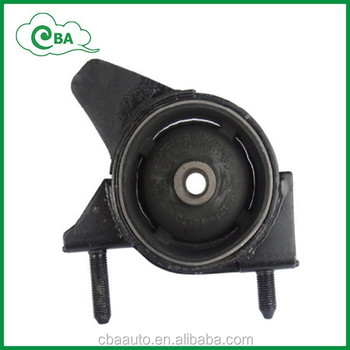 1996 toyota corolla engine mounts