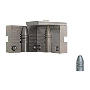 RCBS 82162 Bullet Mould 580 Hodgdon Casting Tool