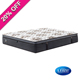 Sleep Rest American Standard Wholesale Diamond Prices Spring Latex Mattress