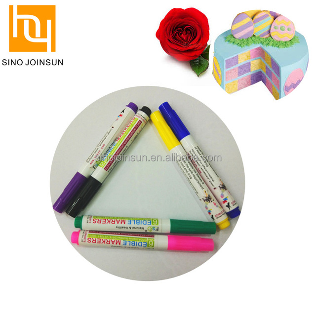 Buy Cheap China colorful ink marker Products, Find China colorful ...