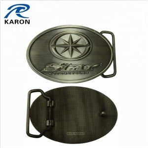 large size bulk personalized belt buckle for cheap
