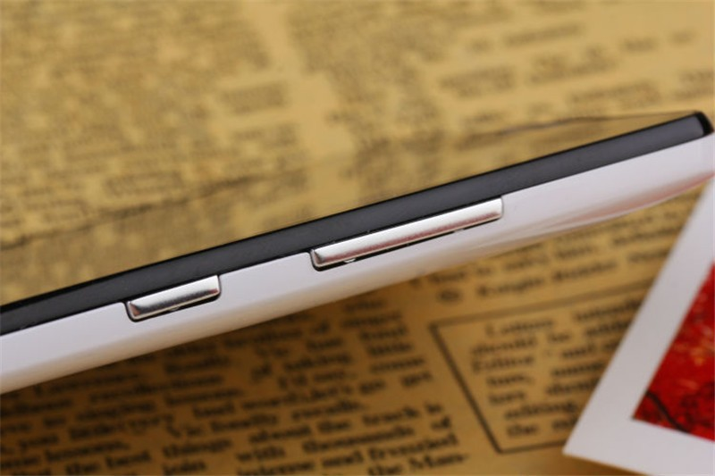 Lenovo VIBE X2-CU RAM 2GB ROM 16GB 5 0 inch IPS Android 4 4 Cell Phone  MTK6595M Octa Core 1 5GHz 13 0MP 4G FDD-LTE WCDMA