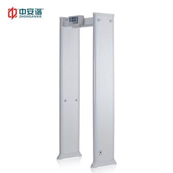 2018 New Model High Sensitivity Security Door frame, View Security ...