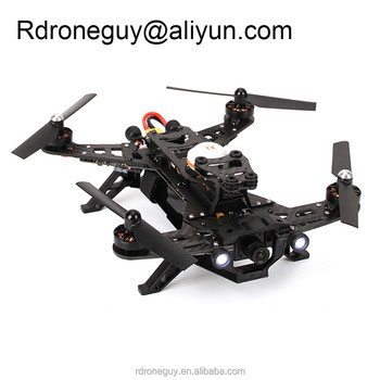 2018 hot sale long rang rc quadcopter professional mini rc drone s with hd camera