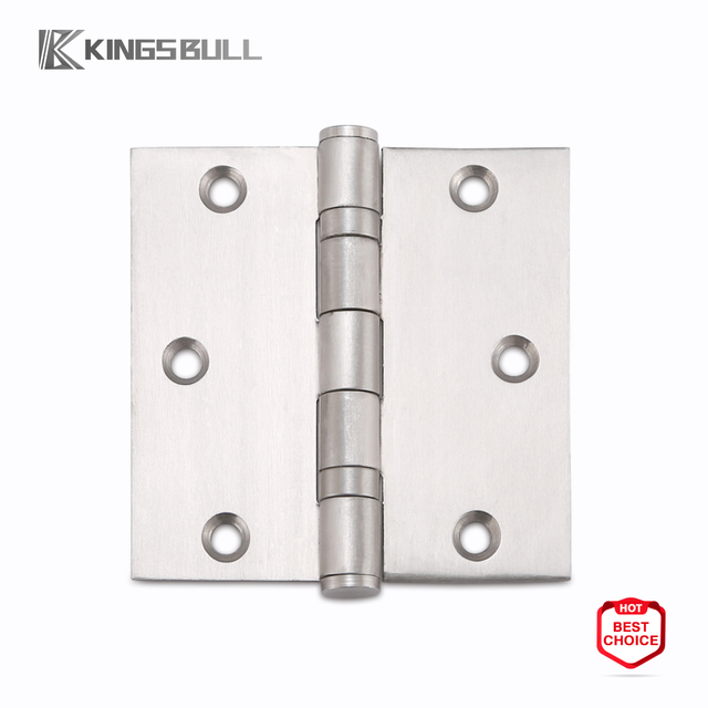 Buy Cheap China door hinges for wood doors Products, Find China ...