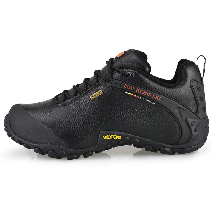 Shoe Shoes The Hiking Sports 2018 Men Price Style Newest 2018 Best Fashion IxqIUYwPT7