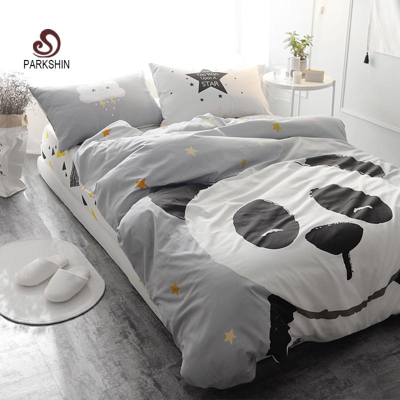 panda couvre lit achetez des lots petit prix panda couvre lit en provenance de fournisseurs. Black Bedroom Furniture Sets. Home Design Ideas