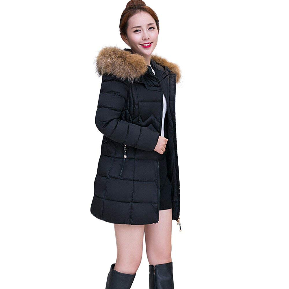 ada1bfc6c5e Cheap Womens Car Coat, find Womens Car Coat deals on line at Alibaba.com