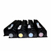 /product-detail/for-toshiba-e-studio-5520c-6520c-6530c-tfc55-toner-cartridge-with-good-price-60691421261.html