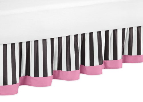 Cheap Black And Pink Bed Sets Find Black And Pink Bed Sets Deals On