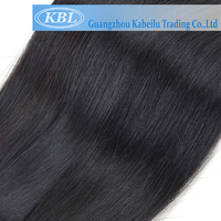 Grade 5A 100% unprocessed wedding hairstyles for long hair,600w hair dryer