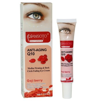 best for dark circles