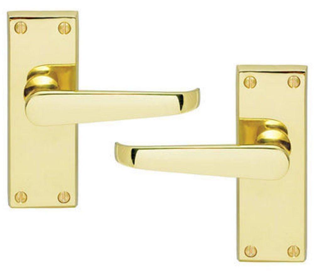 Cheap Large Brass Door Handles, find Large Brass Door Handles deals ...
