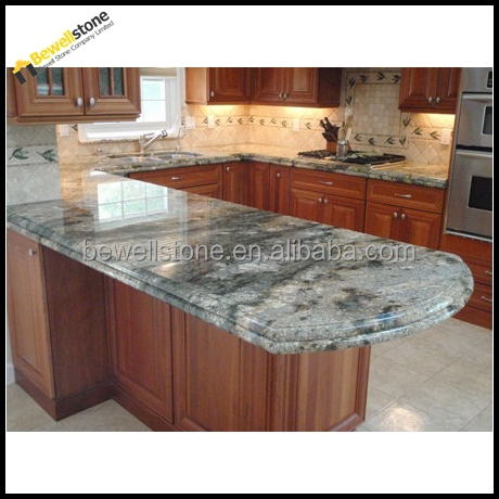 Man Made Stone Countertops, Man Made Stone Countertops Suppliers And  Manufacturers At Alibaba.com