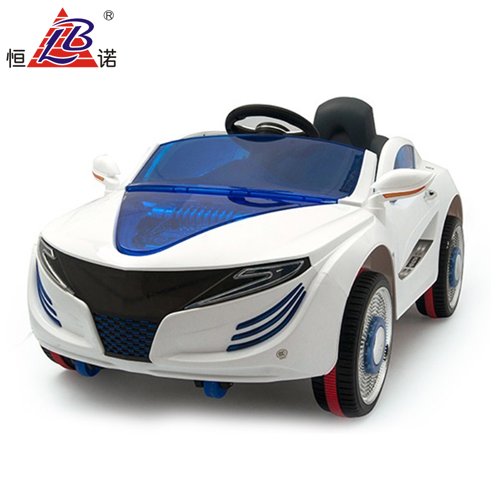 Rechargeable electric car toy,kids cars toy automatic baby car