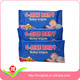 2016 hospital use patient hygiene medical disinfectant wet wipes with factory price
