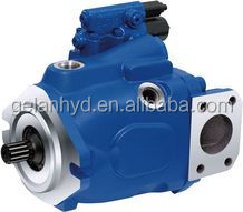 Rexroth A10VO18DR 31and 53 Series hydraulic piston pump