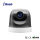 IW-P3088GBT10 10X Mini Night Vision IP PTZ Camera