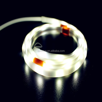 Rgb led rope lightscamping strip light with 14 color optionsremote rgb led rope lightscamping strip light with 14 color options remote control and aloadofball Image collections