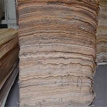 Birch Bark Sheets Supplieranufacturers At Alibaba