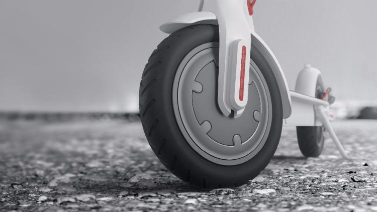 Vendendo Bem Em Todo O Mundo M365 Auto Balanceamento de Scooter Elétrico de 2 rodas Para Xiaomi