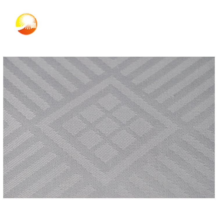 Factory High Durable 100%cotton Textile Terry Cloth Table Napkins