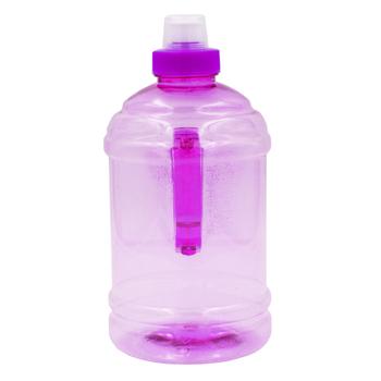 7e3b883e36 1 liter water bottle/1L plastic bottle for travel/plastic water bottle