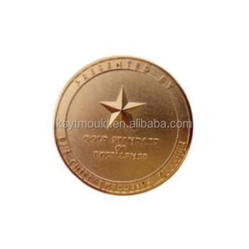 Heißer Verkauf Sterne Alten Münzen Indische Alte Münzen Wert Buy