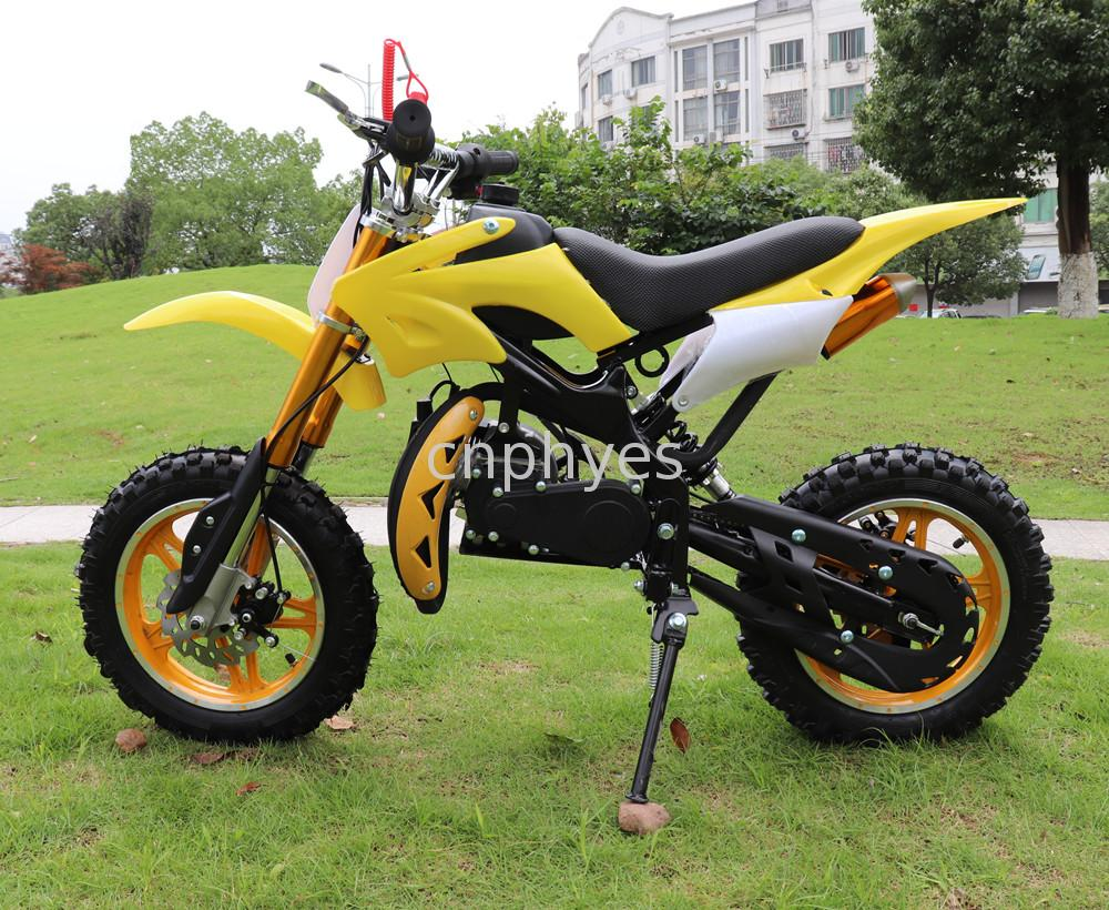 Cheap mini moto cross china 49cc 125cc 450cc dirt bike pocket bike for sale
