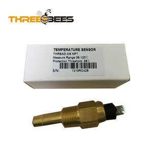 Temperature Sensor Vdo, Temperature Sensor Vdo Suppliers and