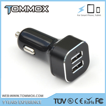 5V 4 8A 24W 10 colors usb_350x350 5v 4 8a 24w 10 colors usb car charger wiring diagram 65*30*30mm 12 car charger wiring diagram at alyssarenee.co