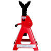 Hot Sale ! 6Tons Good Price And High Quality Jack Stand For Car