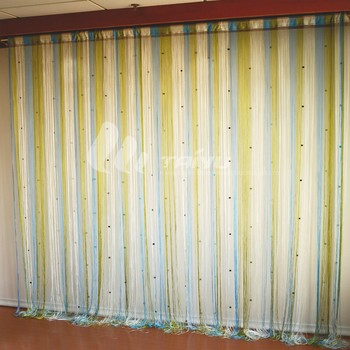 multi color christmas curtains for windows kids room curtains