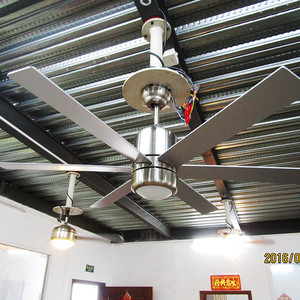 Trade Assurance new design national ceiling fan