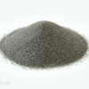 Electric Vacuum Zirconium Powder Aerospace Materials Anti-corrosion