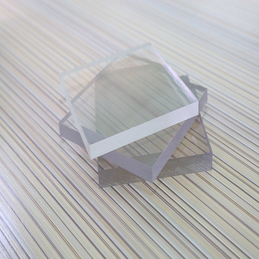 Colored cast acrylic sheet - 2mm To 30mm Thickness Clear And Colored Cast Acrylic Sheet Plexiglass Sheet