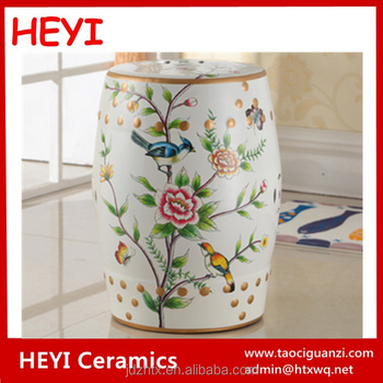 Fantastic Chinese Garden Outdoor Ceramic Drum Stool Buy Ceramic Garden Stool Chinese Drum Stool Ceramic Outdoor Stool Product On Alibaba Com Gamerscity Chair Design For Home Gamerscityorg