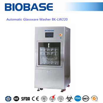 Lab Glassware Cleaning Machine/washer Disinfector/surgical ...
