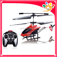 2ch metail rc helicopter fashion remote control helicopter manufacture in China