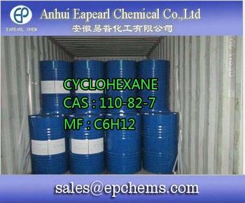 Isopropylbenzylamine Toxicity