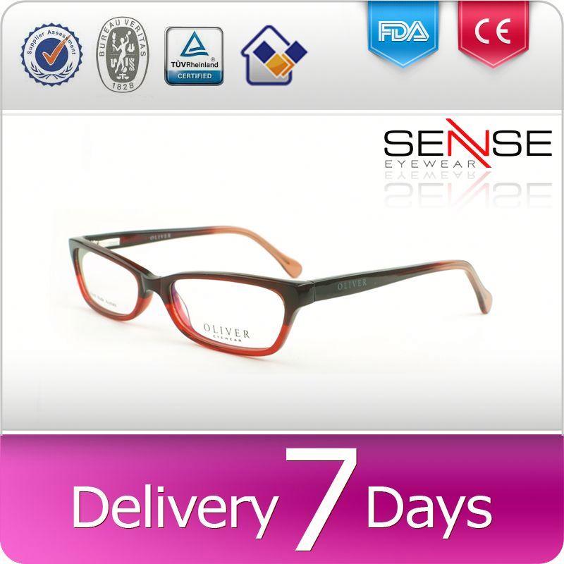 Finden Sie Hohe Qualität Skandinavischen Eyewear Hersteller und ...