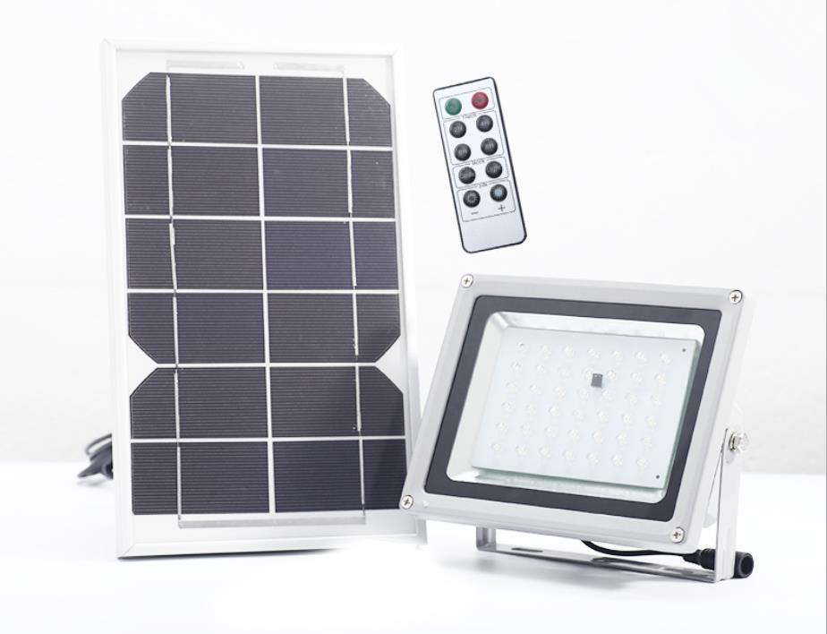 Solaire Spotlight Promotion-Achetez Des Solaire Spotlight