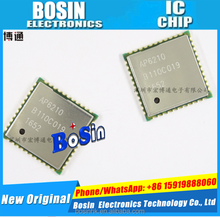WIFI MODULE IC CHIPS AP6210