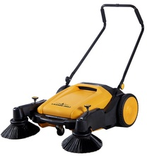 Vloer <span class=keywords><strong>scrubber</strong></span> hand rotary thuis vloer parkeerplaats indoor reinigingsmachine