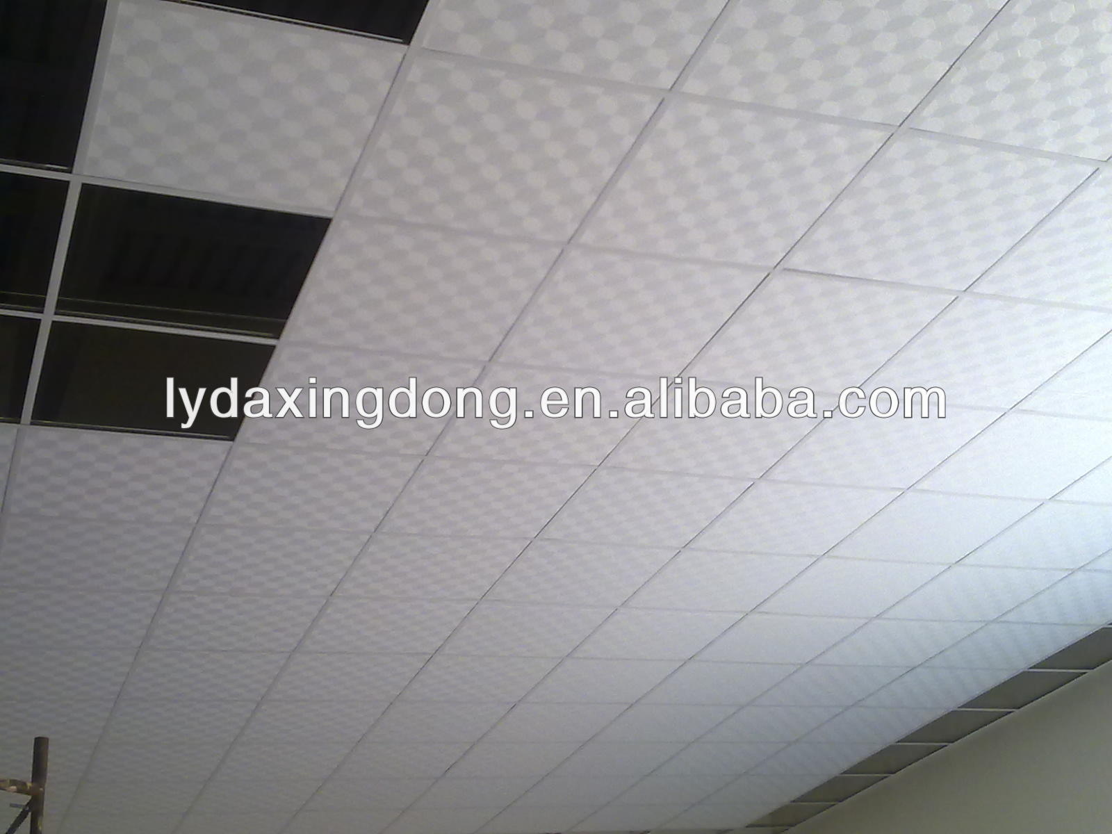 2x2 commercial ceiling tiles 2x2 commercial ceiling tiles suppliers 2x2 commercial ceiling tiles 2x2 commercial ceiling tiles suppliers and manufacturers at alibaba dailygadgetfo Images