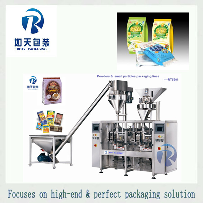10 years warranty juice/Milk/Oil/Liquid/Mineral Water Pouch Packing Machine