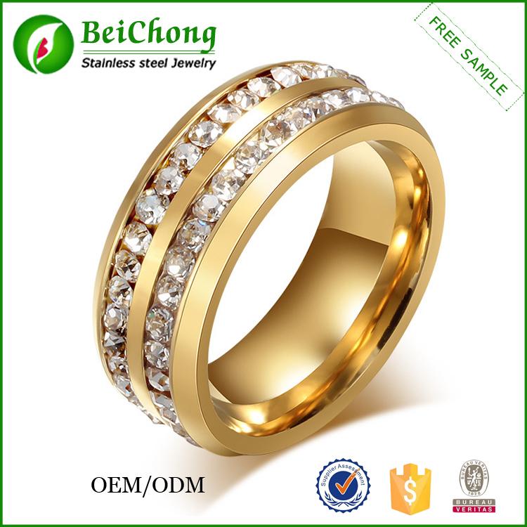 Fashion gold ring designs for men, new gold ring models for men ...