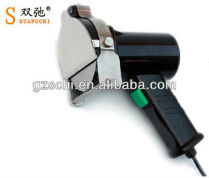 2017 alibaba supplier best selling products commercial kitchen machine Electric Kebab Knife with low price